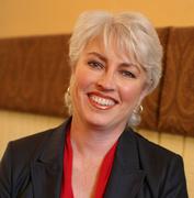 Kathleen Kurke