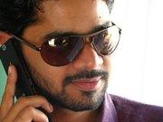 Aniket Mittal