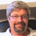 Richard McLaughlin