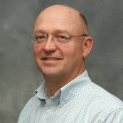 Mike Tiffany