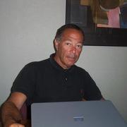 Dave Graziano