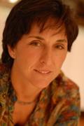 Ann Marie Brucia