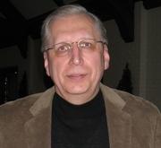 Mike Madura