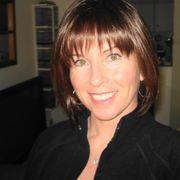 Janice Laing