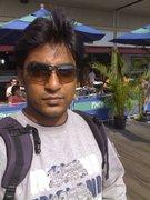 Sanjay Kanojia