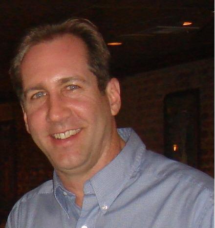 Dave Picha
