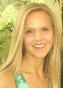 Justine Dugan