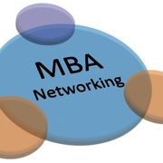 Networking MBA