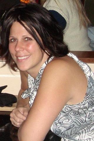 Erin Mueller