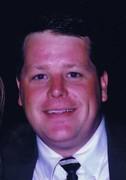 Chris Reuter