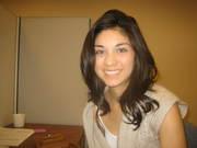 Jessica Barreras