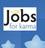 JobsforKarma
