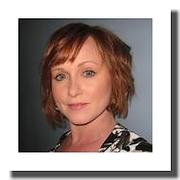 Gail Fultz