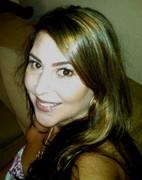 Andie Sanchez