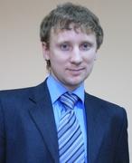 Vadim Uljanenko