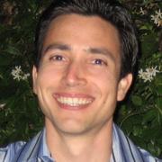 Matt Moylan