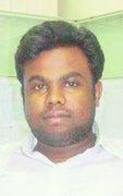 Deva Dutt