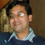 Sumit Gupta