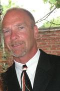 Stephen C DuFaux
