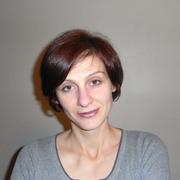 Anastasia Boyarskih