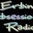 Erbin Ubsessions Radio