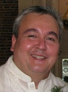 Jimmy Roa