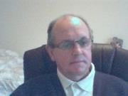 Douglas Holt