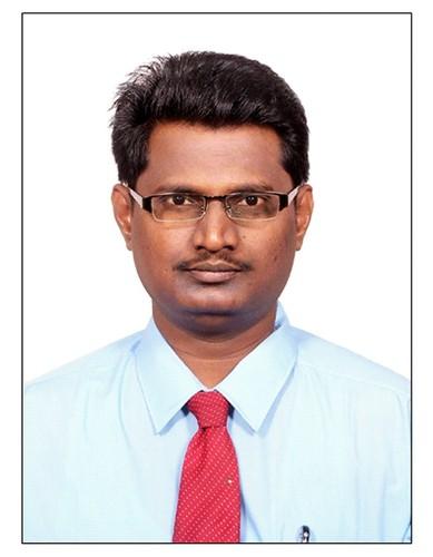 Hameed Shaik