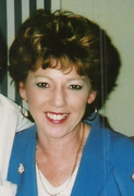 Cheryl Kinney