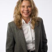 Leslie C. Corbin, CSAM