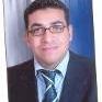 Abdelrahman Mohamed El-Mady