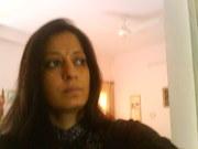 Aparna Rajesh