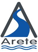 arete services