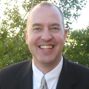 Jonathan Judd