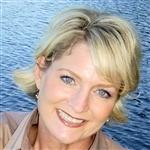 Wendy Albrecht Kembel