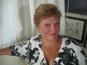 Alisa Tazioli