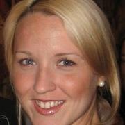 Jessica Connaughton