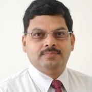 Krishnamurthy Hegde