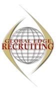 Global Edge Recruiting