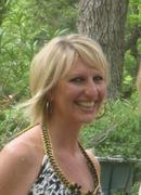 Nancy Strasner