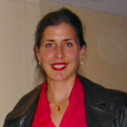 rosemarie truman