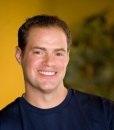 Robert J. Schintler