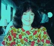 Jane Roth
