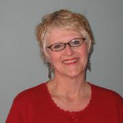 Carol M. Martin CPC, CIR, CSSR