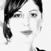 Leah Atkin