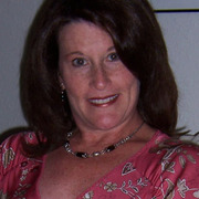 Trish McGarrell