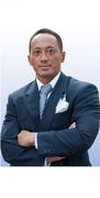 Howard Ichiro Lim