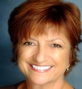Dianne Delich