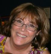 Lori Siegel