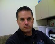 Mike Grund